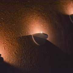 Отель Dar Nadia Bendriss Марокко, Уарзазат - отзывы, цены и фото номеров - забронировать отель Dar Nadia Bendriss онлайн спа