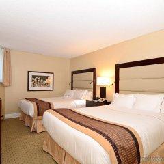 Отель Albert At Bay Suite Hotel Канада, Оттава - отзывы, цены и фото номеров - забронировать отель Albert At Bay Suite Hotel онлайн комната для гостей