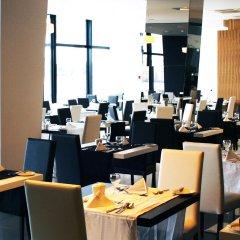 Отель Fortina Мальта, Слима - 1 отзыв об отеле, цены и фото номеров - забронировать отель Fortina онлайн помещение для мероприятий фото 2