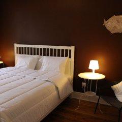 Porto Spot Hostel Порту комната для гостей фото 5