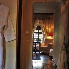 Отель Imaret интерьер отеля фото 2