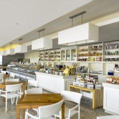 Отель Radisson Blu Azuri Resort & Spa фото 11