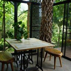 Отель Mae Nai Gardens питание фото 2
