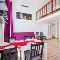 Отель Grand Boulevard Apartments Венгрия, Будапешт - отзывы, цены и фото номеров - забронировать отель Grand Boulevard Apartments онлайн детские мероприятия