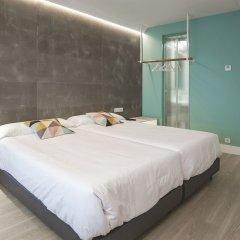 Hotel Mar del Plata комната для гостей фото 5
