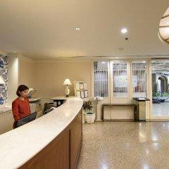 Grand China Hotel фитнесс-зал фото 3