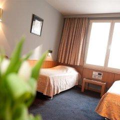 Отель Europ Hotel Бельгия, Брюгге - 2 отзыва об отеле, цены и фото номеров - забронировать отель Europ Hotel онлайн детские мероприятия