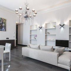 Отель Milan Royal Suites Magenta & Luxury Apartments Италия, Милан - отзывы, цены и фото номеров - забронировать отель Milan Royal Suites Magenta & Luxury Apartments онлайн