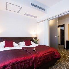 Park Hotel Diament Zabrze/Gliwice комната для гостей фото 5