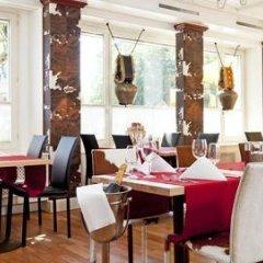 Отель Sorell Hotel Sonnental Швейцария, Дюбендорф - 1 отзыв об отеле, цены и фото номеров - забронировать отель Sorell Hotel Sonnental онлайн фото 2