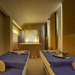 De Sol Spa Hotel спа фото 2