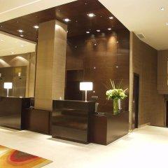 Отель Conqueridor Испания, Валенсия - 1 отзыв об отеле, цены и фото номеров - забронировать отель Conqueridor онлайн интерьер отеля