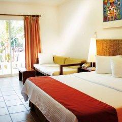 Отель Royal Decameron Complex комната для гостей фото 3