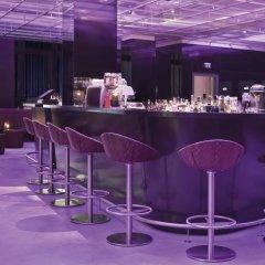 DORMERO Hotel Hannover гостиничный бар