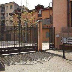 Отель Impero House Rent - Verbania Италия, Вербания - отзывы, цены и фото номеров - забронировать отель Impero House Rent - Verbania онлайн парковка
