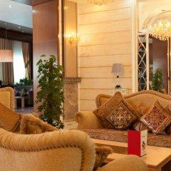 Гостиница Жумбактас Казахстан, Нур-Султан - 2 отзыва об отеле, цены и фото номеров - забронировать гостиницу Жумбактас онлайн фото 2