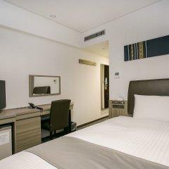 Отель Mars Garden Hotel Hakata Япония, Хаката - отзывы, цены и фото номеров - забронировать отель Mars Garden Hotel Hakata онлайн