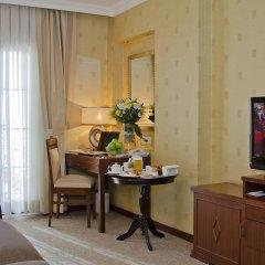 Midas Hotel Турция, Анкара - отзывы, цены и фото номеров - забронировать отель Midas Hotel онлайн фото 8
