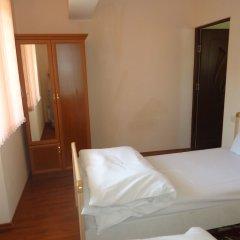 Апартаменты Tigran Petrosyan комната для гостей фото 3
