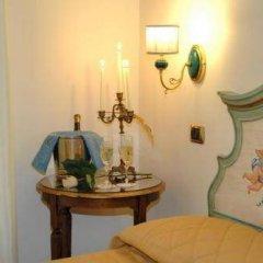 Отель Residenza Del Duca удобства в номере