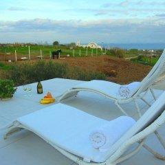 Отель Ariana Suites - Adults Only Греция, Остров Санторини - отзывы, цены и фото номеров - забронировать отель Ariana Suites - Adults Only онлайн