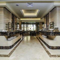 Отель Ras Al Khaimah Hotel ОАЭ, Рас-эль-Хайма - 2 отзыва об отеле, цены и фото номеров - забронировать отель Ras Al Khaimah Hotel онлайн фото 18