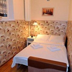 Отель Apartament 23 Гданьск фото 5