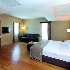 Cettia Beach Resort Турция, Мармарис - отзывы, цены и фото номеров - забронировать отель Cettia Beach Resort онлайн удобства в номере