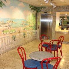 Hotel Lorensberg детские мероприятия фото 2