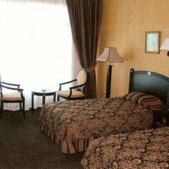 Отель Ewan Hotel Sharjah ОАЭ, Шарджа - отзывы, цены и фото номеров - забронировать отель Ewan Hotel Sharjah онлайн удобства в номере