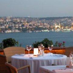 La Maison Турция, Стамбул - отзывы, цены и фото номеров - забронировать отель La Maison онлайн питание фото 4