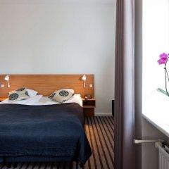 Coco Hotel комната для гостей фото 2