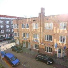 Отель Budget Hotel Flipper Нидерланды, Амстердам - 2 отзыва об отеле, цены и фото номеров - забронировать отель Budget Hotel Flipper онлайн