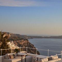 Отель Cosmopolitan Suites Греция, Остров Санторини - отзывы, цены и фото номеров - забронировать отель Cosmopolitan Suites онлайн фото 6