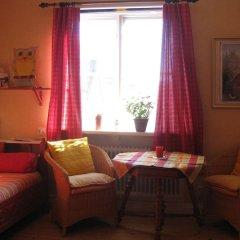 Отель Annes Hus Швеция, Гётеборг - отзывы, цены и фото номеров - забронировать отель Annes Hus онлайн фото 15