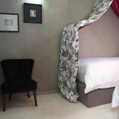 Отель LAlcazar Марокко, Рабат - отзывы, цены и фото номеров - забронировать отель LAlcazar онлайн удобства в номере фото 2