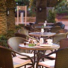 Gardenia Hotel Аланья питание