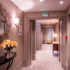 Hotel Balmoral - Champs Elysees спа фото 2