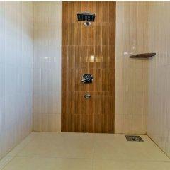 Отель OYO 12786 Sonika Leisure Гоа ванная фото 2
