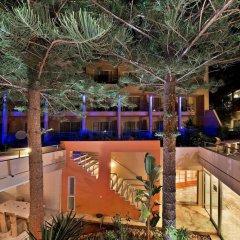 Minos Hotel фото 6