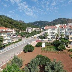 Blue Paradise Apart Турция, Мармарис - отзывы, цены и фото номеров - забронировать отель Blue Paradise Apart онлайн фото 4