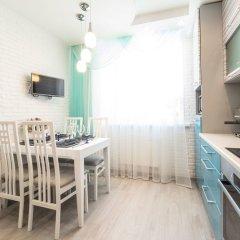 Апартаменты Hello Apartment Pulkovskoye shosse в номере фото 2