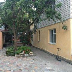 Гостиница On Samburova 242 Guest House в Анапе отзывы, цены и фото номеров - забронировать гостиницу On Samburova 242 Guest House онлайн Анапа парковка