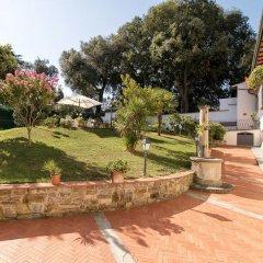 Отель Casa Betania casa per Ferie Италия, Флоренция - отзывы, цены и фото номеров - забронировать отель Casa Betania casa per Ferie онлайн фото 16