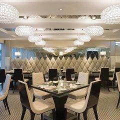 Отель burj al arab дубай фото самые высокие дома дубай