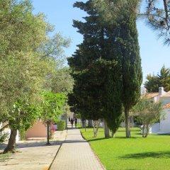 Отель Apartamentos Turisticos Algarve Gardens Португалия, Албуфейра - отзывы, цены и фото номеров - забронировать отель Apartamentos Turisticos Algarve Gardens онлайн фото 2