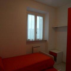 Отель Residence il Laghetto Порто Реканати комната для гостей фото 3
