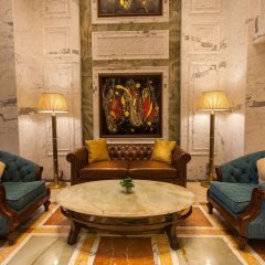 The Lapis Hotel Ханой интерьер отеля фото 3