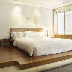 Отель The Westin Chosun Seoul Южная Корея, Сеул - отзывы, цены и фото номеров - забронировать отель The Westin Chosun Seoul онлайн комната для гостей фото 2