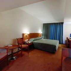Отель The Athens Mirabello Греция, Афины - 1 отзыв об отеле, цены и фото номеров - забронировать отель The Athens Mirabello онлайн комната для гостей фото 4
